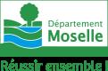 CG Moselle