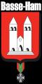 Ville de Basse-Ham
