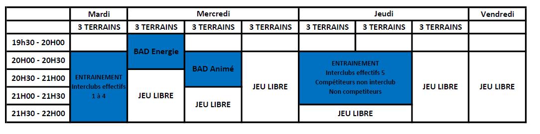 BHBC-CreneauxAdultes