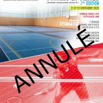 BHBC2020-annule